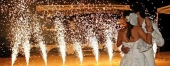 Artificii - 10001 Artificii