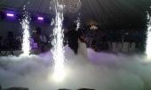 Artificii - 10002 Artificii