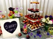 Candy Bar - 10006 Candy Bar