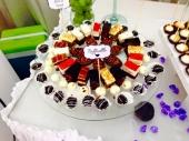 Candy Bar - 10010 Candy Bar