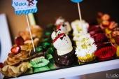 Candy Bar - 10018 Candy Bar