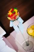 Candy Bar - 10019 Candy Bar