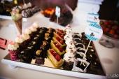 Candy Bar - 10020 Candy Bar